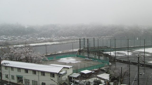 20190410shimada2