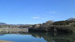 shimadako20190401