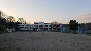 20200111-1