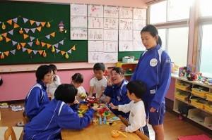 島田幼稚園 (11)
