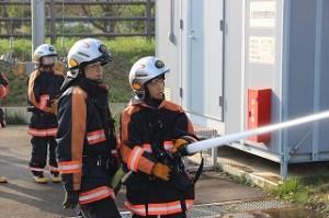 消防署 (8)